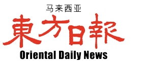 Orientaldailynews